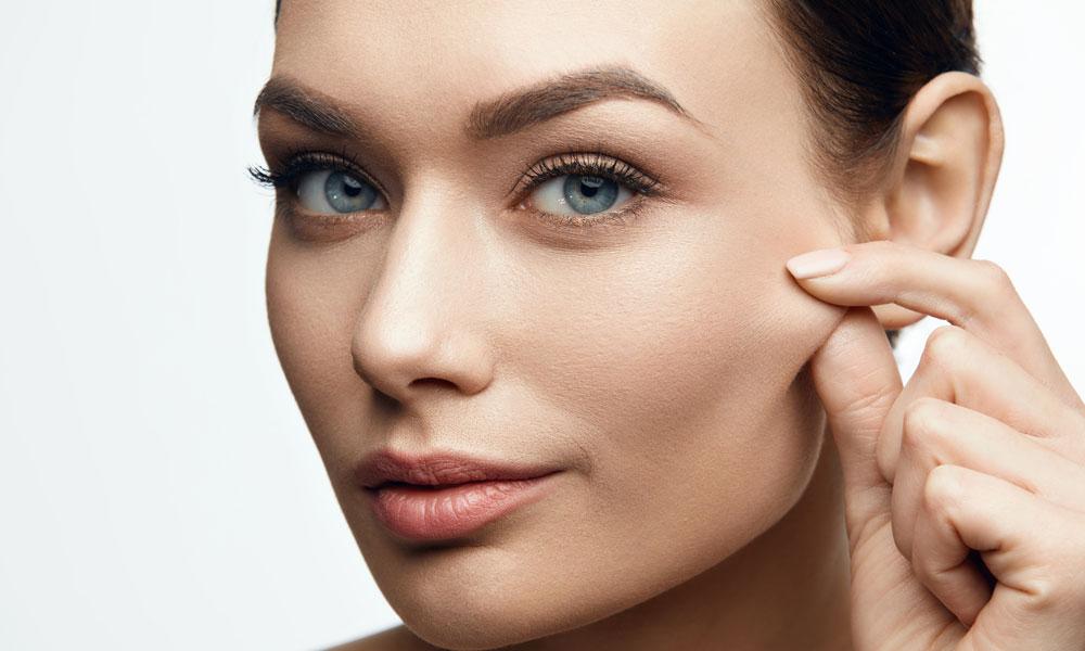 Collagen là một loại protein có lợi cho da