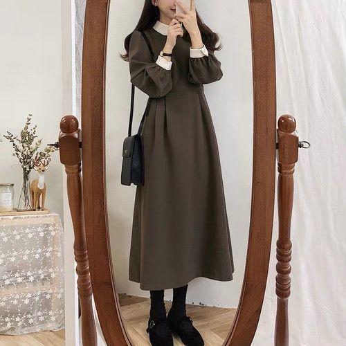 Đầm vintage_10