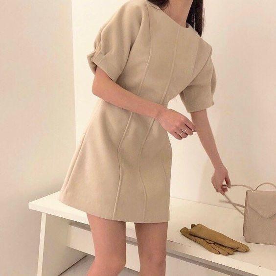 Đầm vintage_16