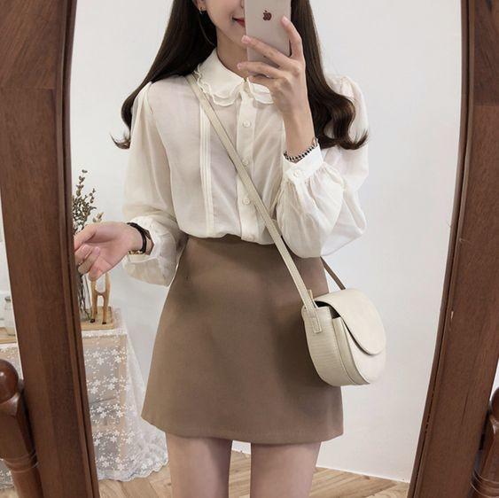 Đầm vintage_3