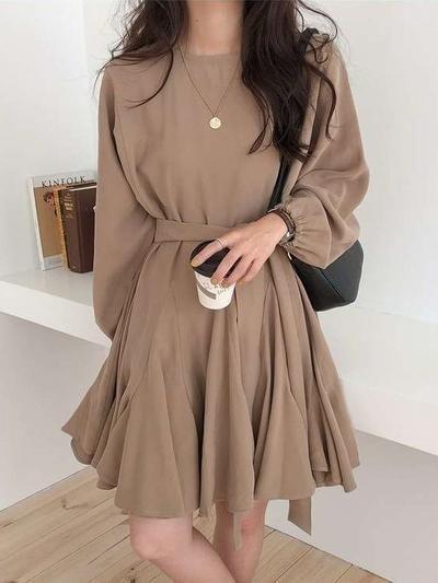 Đầm vintage_7