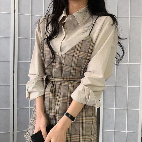 Đầm vintage_9