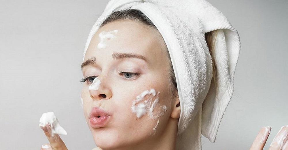 PHA nhẹ nhàng cho da hơn so với các chất khác