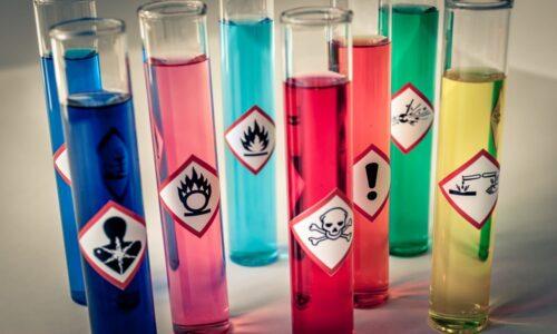 Những điều cần biết trước khi sử dụng các sản phẩm có Phenoxyethanol