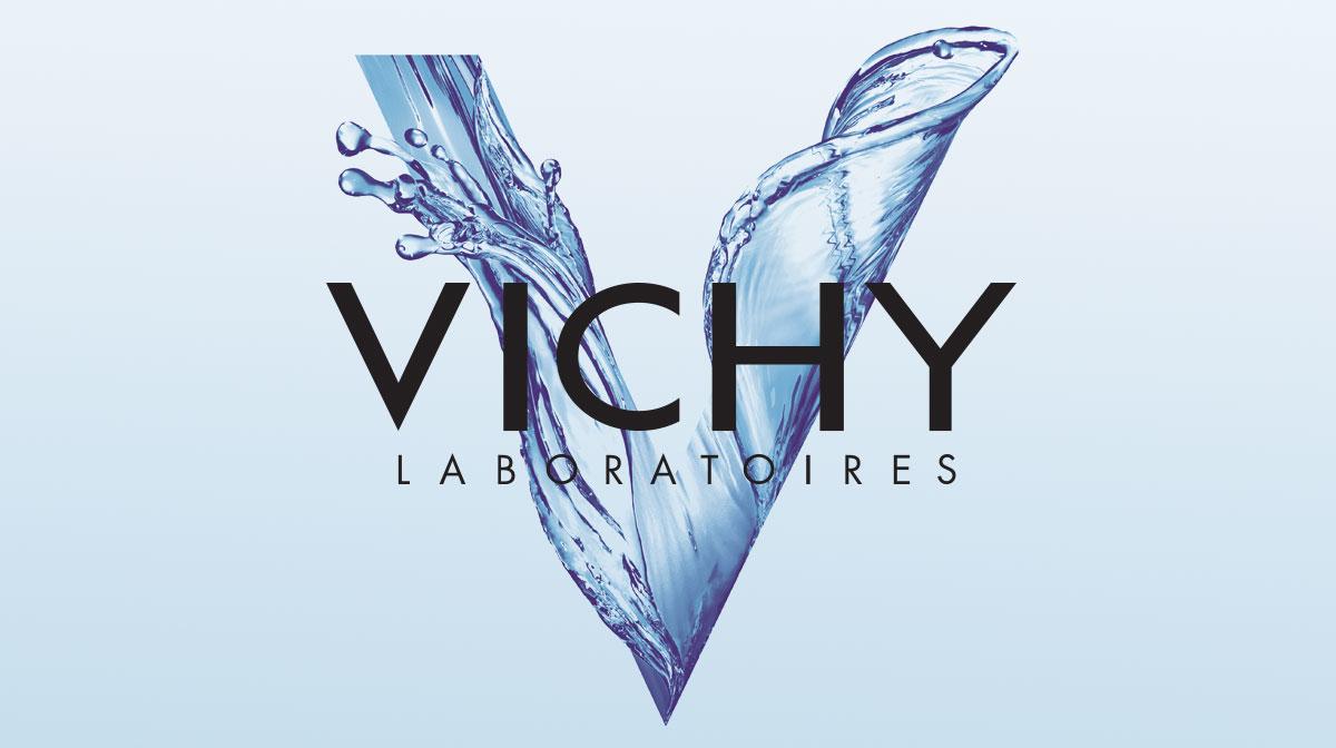 Triết lý làm đẹp của Vichy