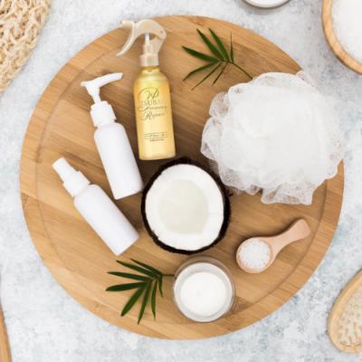 Review 6 xịt dưỡng tóc an toàn hiệu quả 2021