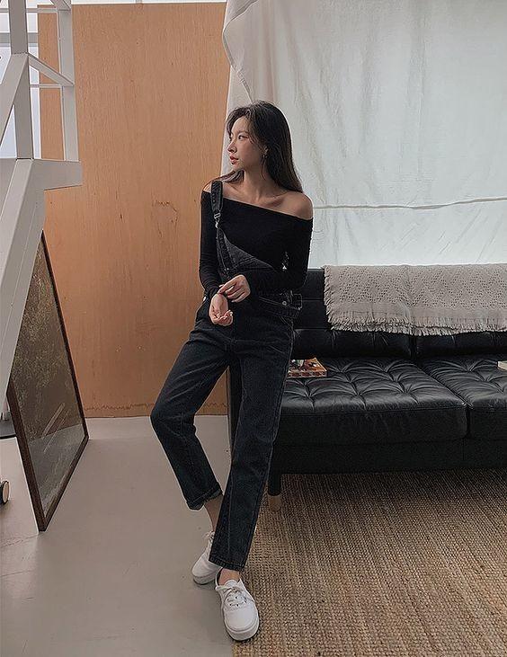 áo đen_28