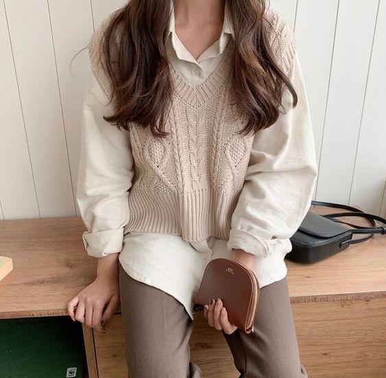 áo gile_5