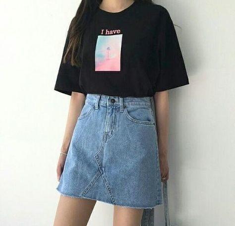 áo phông nữ_11