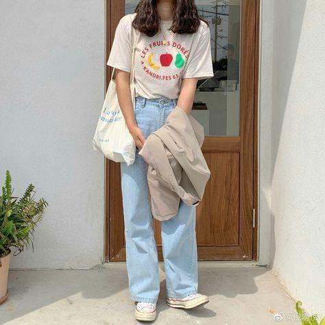 áo phông nữ_14