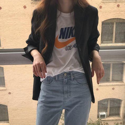 áo phông nữ_22