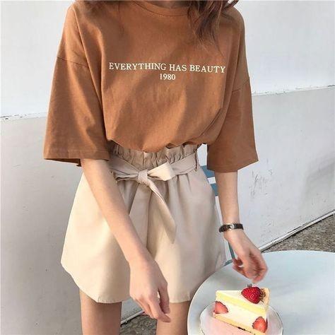 áo phông nữ_3
