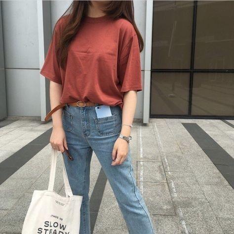 áo phông nữ_5