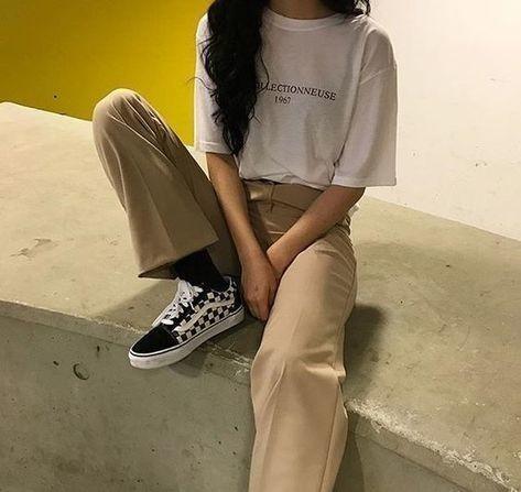 áo phông nữ_8