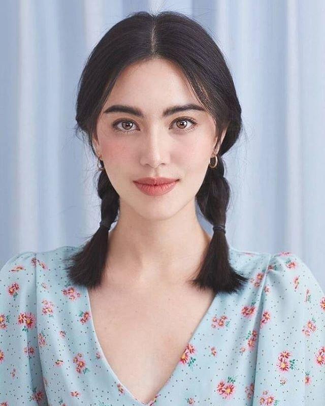 14 kiểu tóc đơn giản cho nàng xinh lung linh 1