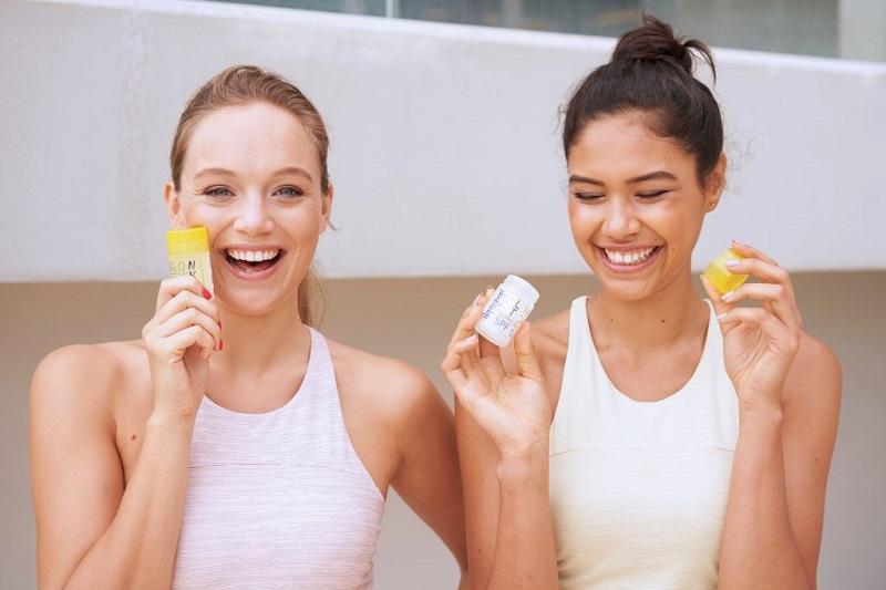 Kinh nghiệm chọn kem chống nắng cho da mụn