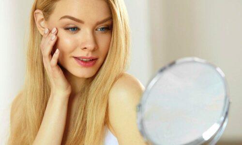 """Collagen có thực sự là """"thần dược"""" cho làn da?"""