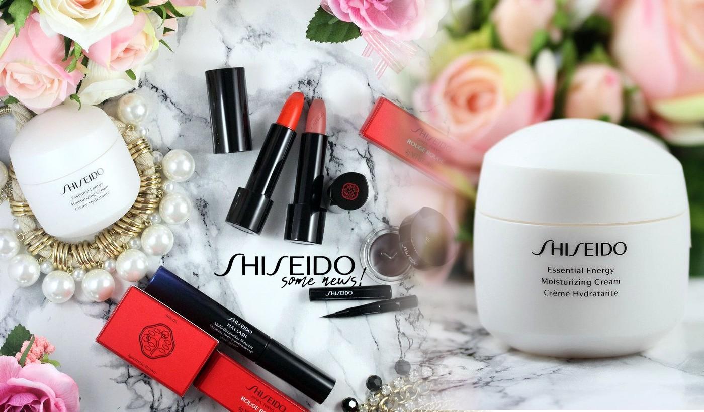 Review 7 Collagen Shiseido hiệu quả cao được nhiều người yêu thích 8