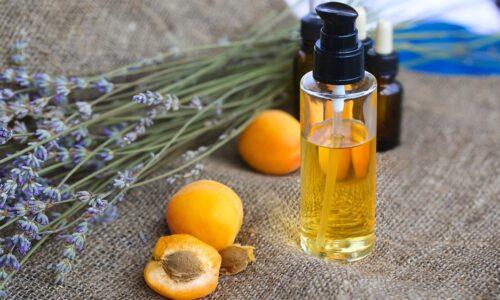 Tại sao nói dầu Marula là thành phần chống lão hóa và dưỡng ẩm tốt cho da?