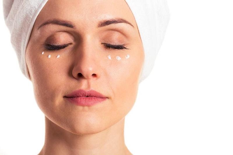 Review 6 loại kem mắt Kiehl's được các chị em lựa chọn nhiều nhất 2021 11
