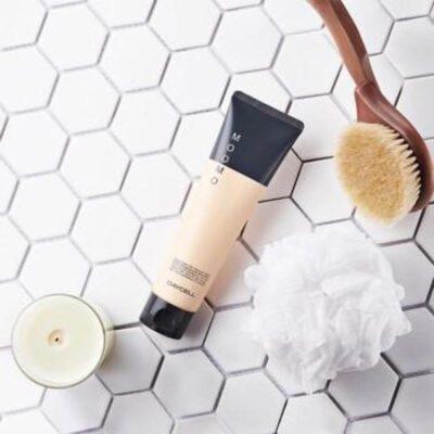 Review 6 kem tẩy lông an toàn hiệu quả 2021