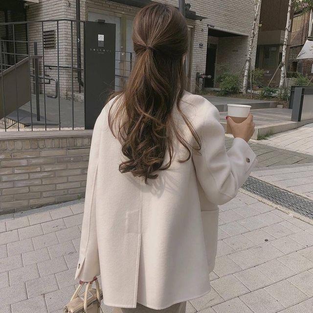 kiểu tóc làm tại nhà_3