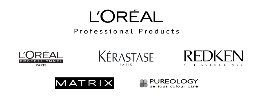 Professional Products Division