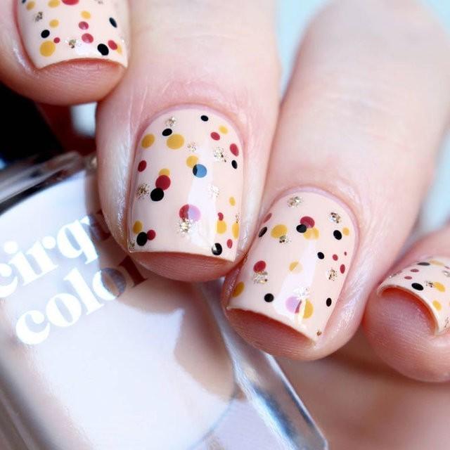 nail cute_2