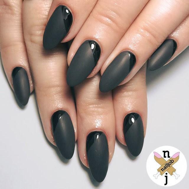 nail đen_16