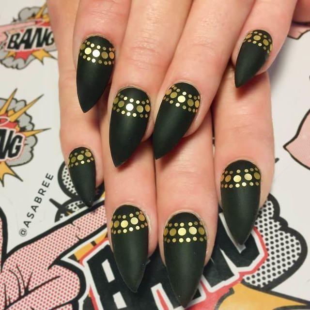 nail đen_18