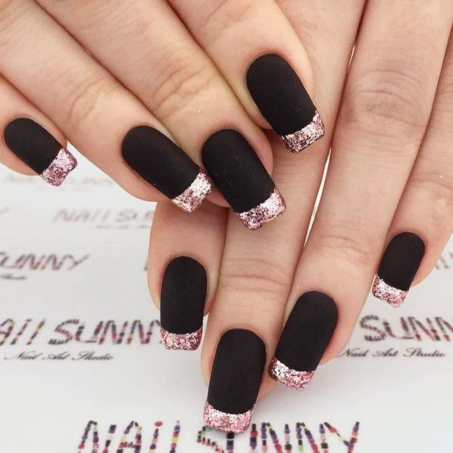 nail đen_2