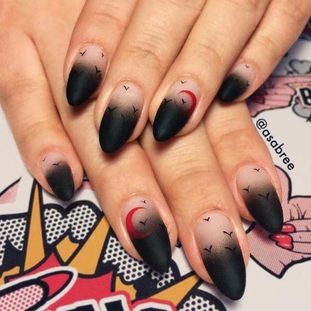nail đen_4