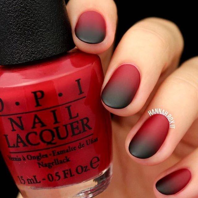 nail đen_5