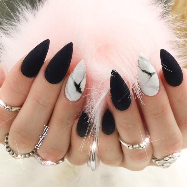 nail đen_7