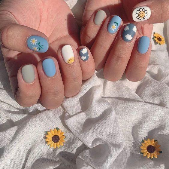 nail hoa_17
