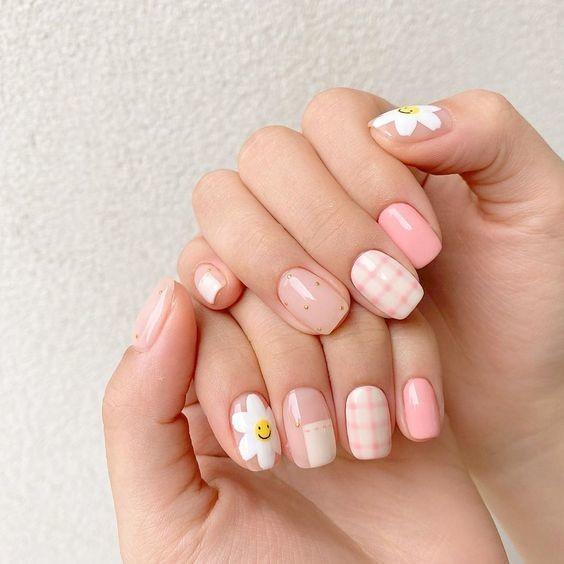 nail hoa_22