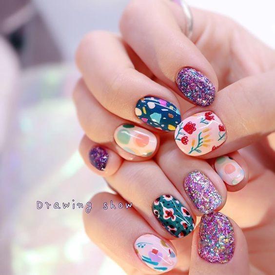 nail hoa_24