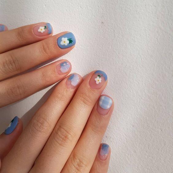 nail hoa_25