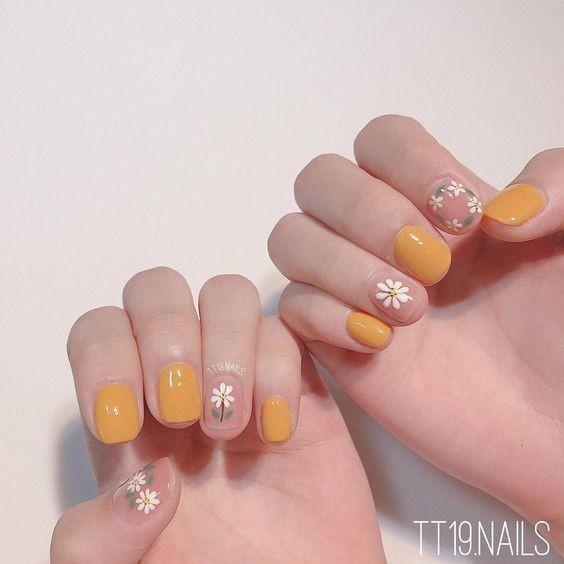 nail hoa_26