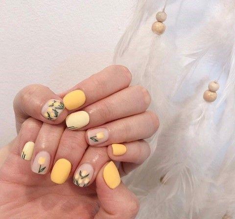nail hoa_27