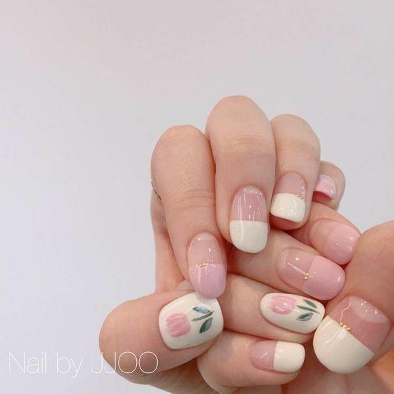 nail hoa_32