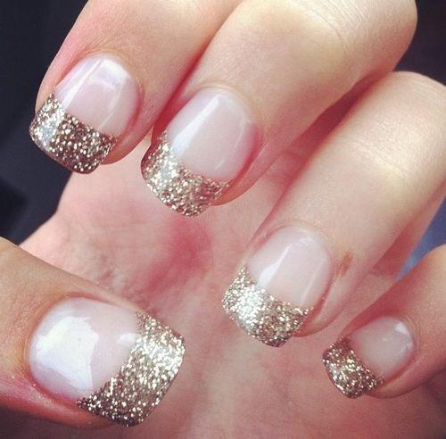 nail kiểu pháp_14
