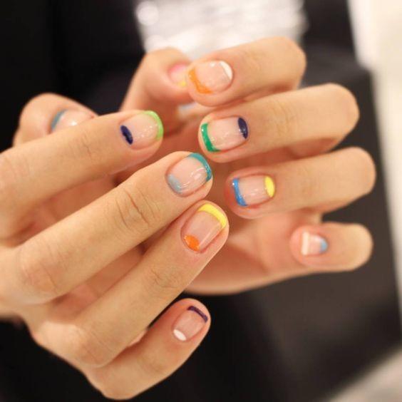nail kiểu pháp_16