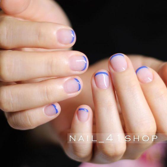 nail kiểu pháp_17