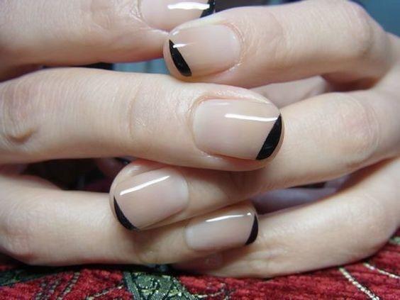 nail kiểu pháp_3