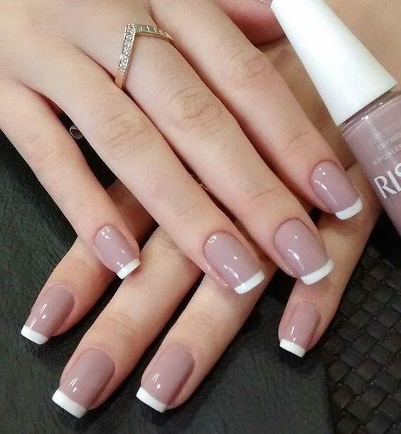 nail kiểu pháp_4