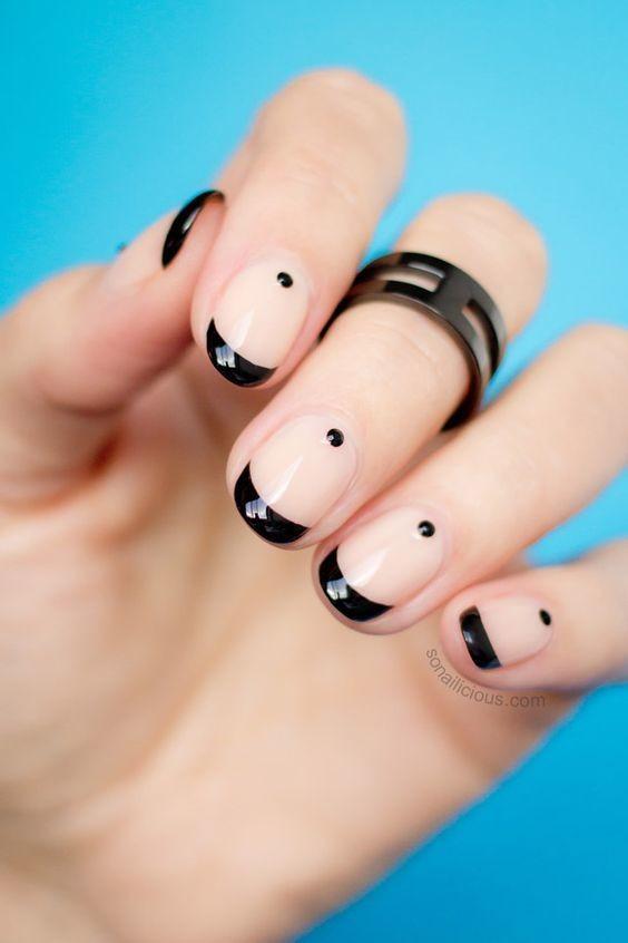 nail kiểu pháp_6