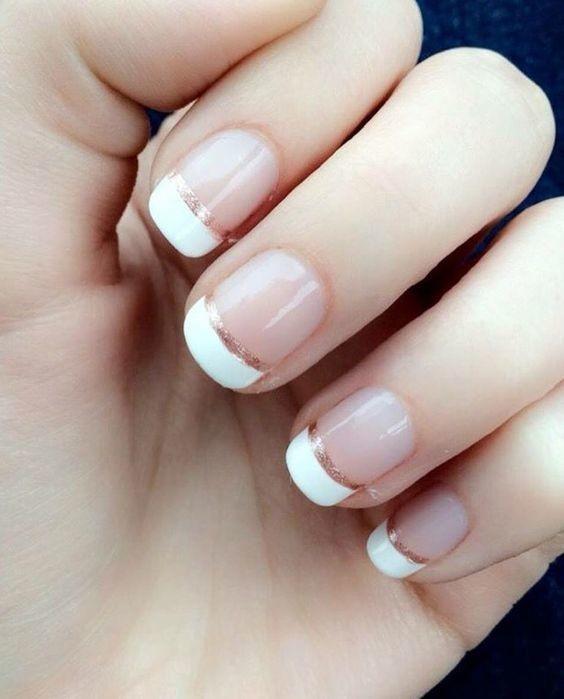 nail kiểu pháp_7