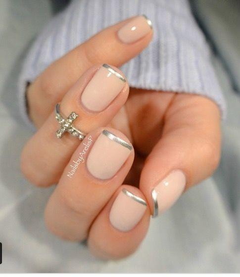 nail kiểu pháp_8