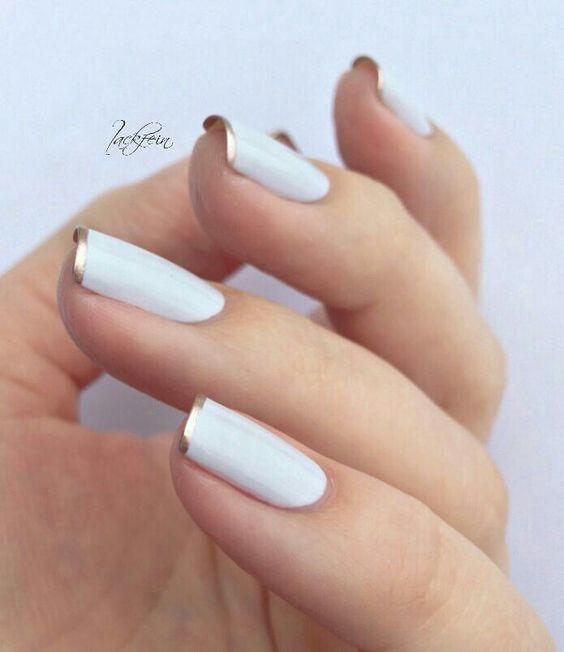 nail kiểu pháp_9